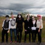 Cadaver Club